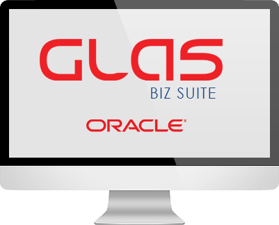 GLAS : ERP Solutions