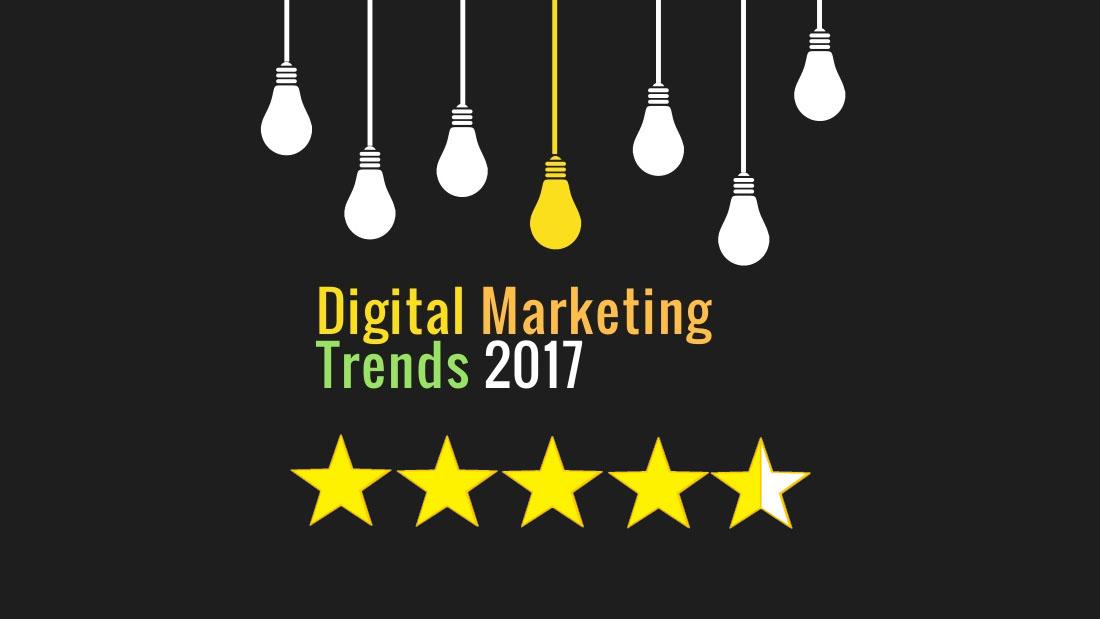 Digital-marketing-trends