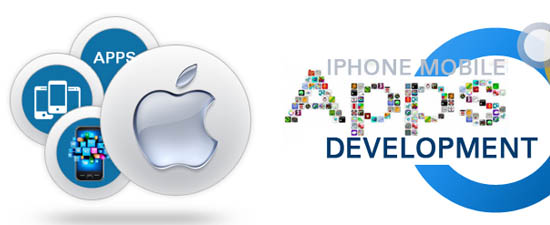 ios-app-development2