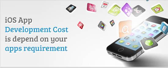ios-app-development3