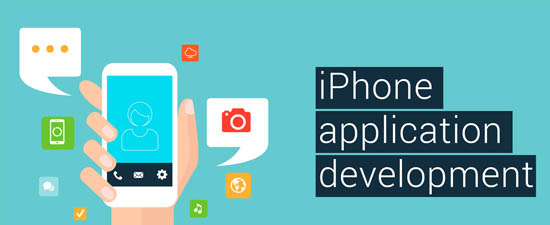 iphone-app-development1