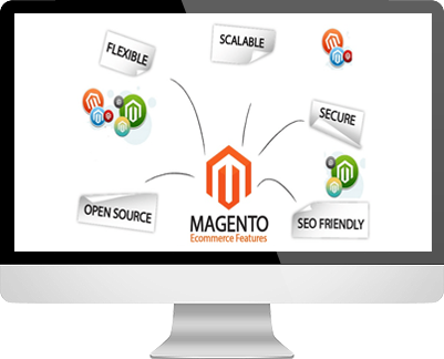 Magento Theme development company