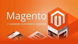 Best magento development company