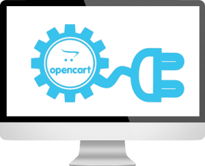 Opencart Theme development company