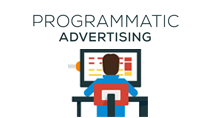 Programmatic display
