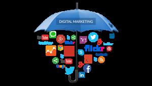 Digital Marketing in UAE and USA