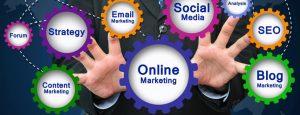 Digital marketing company in Trivandrum