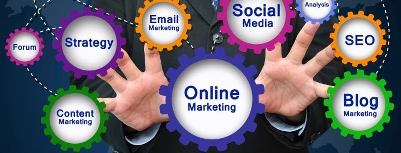 Digital marketing company in Trivandrum