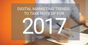 Digital Marketing Services UAE