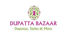 Digital Marketing services in mumbai India