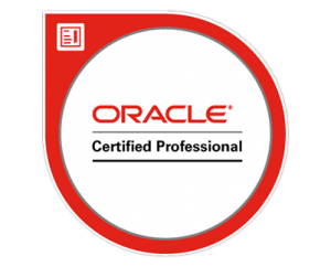 oracle-certified-professionals