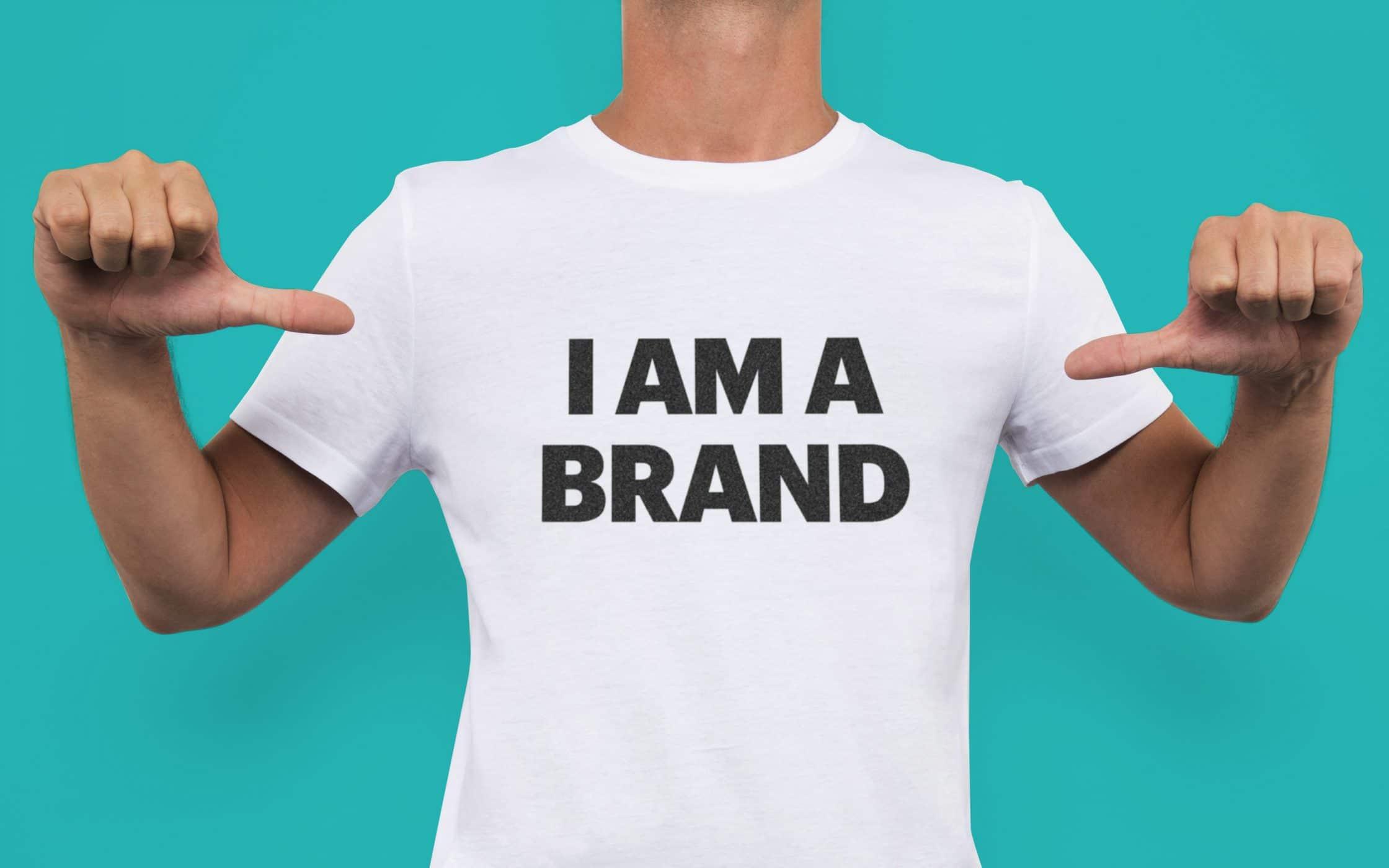 digital branding in trivandrum