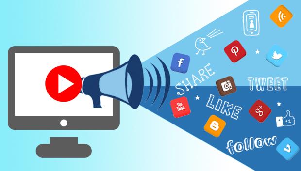 video digital marketing in trivandrum
